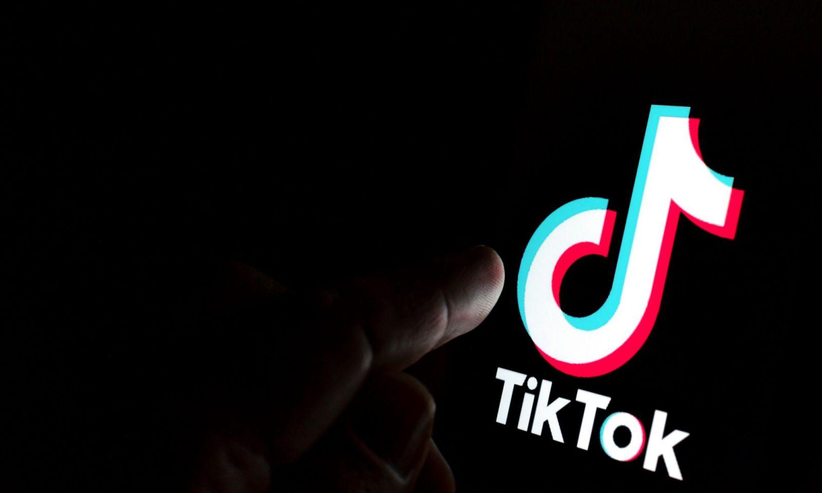 Thông qua Tiktok để tìm những đối tác sáng tạo hơn