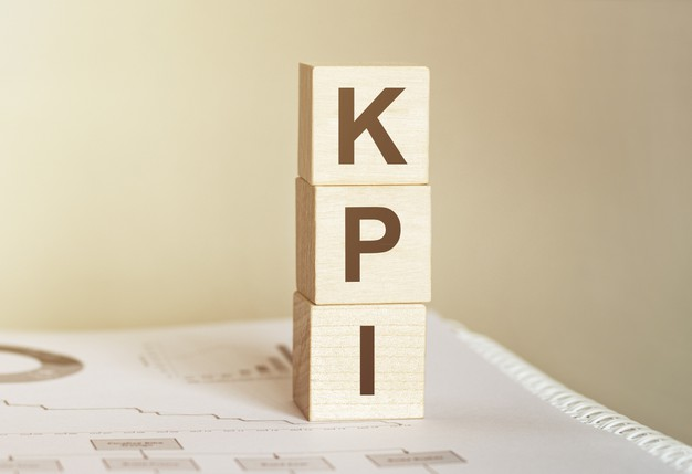 Xây dựng KPI