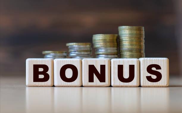 Phân loại bonus