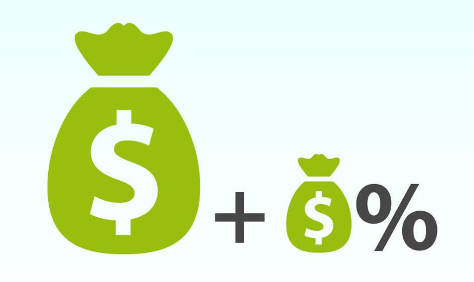Sự khác nhau giữa tiền hoa hồng và bonus là gì?