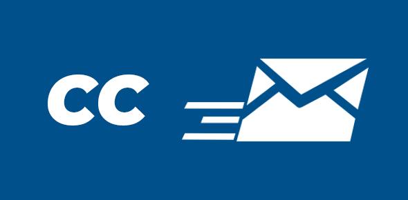 Tìm hiểu về khái niệm CC là gì?