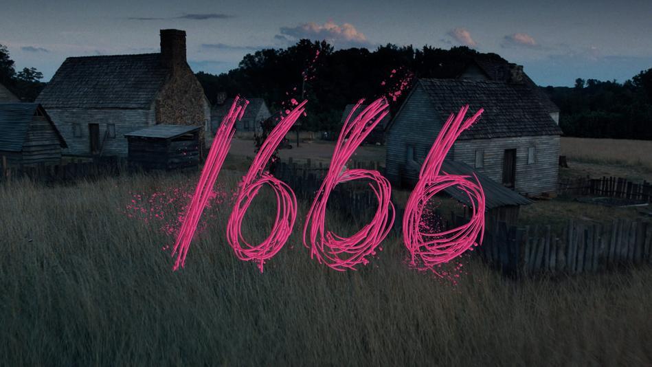 bối cảnh 1666
