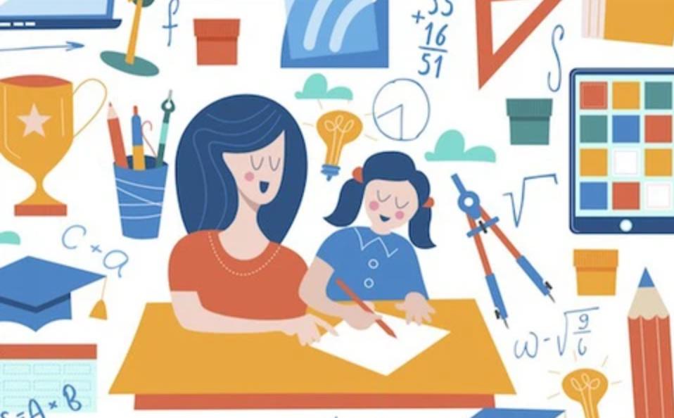 Tìm hiểu homeschooling là gì?