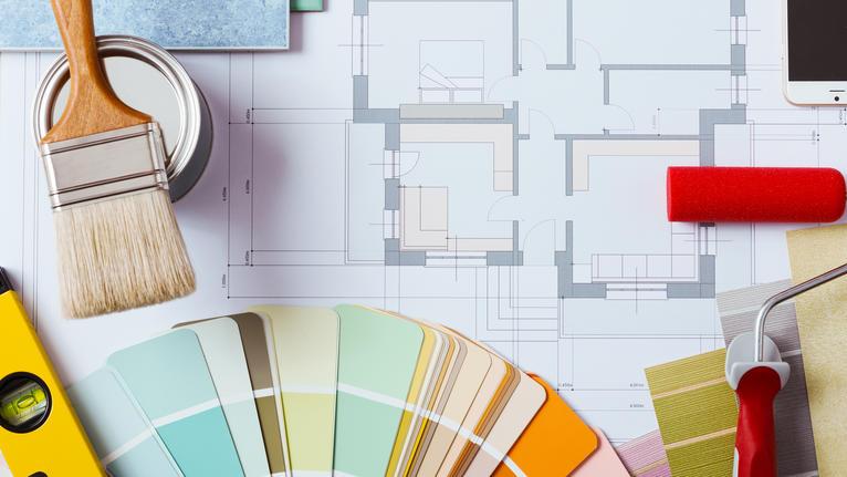 interior-design-la-gi