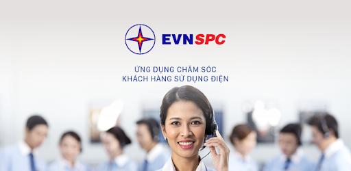 Làm thế nào để đăng ký app CSKH EVNNPC
