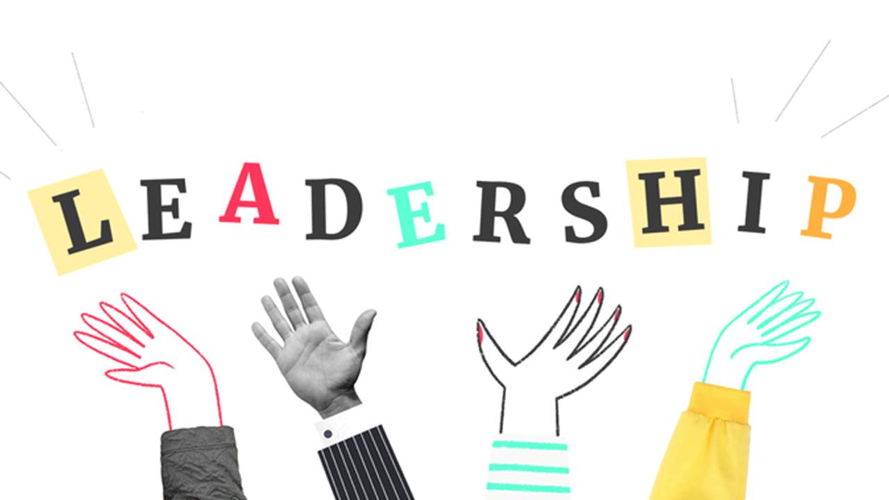 Khái niệm leadership là gì?