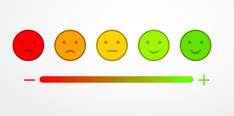 Feedback là gì? Phương pháp xử lý feedback hiệu quả