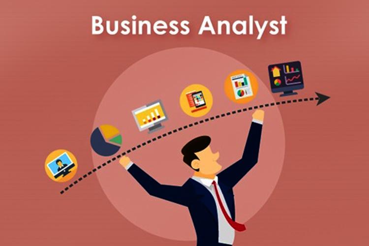 Business Analyst là gì?