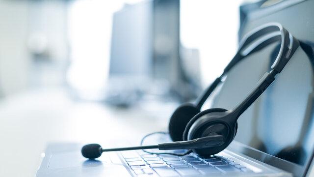 Công ty Thiên Tú cung cấp dịch vụ tổng đài ảo chất lượng như thế nào?