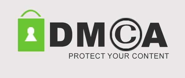 DMCA sẽ bảo vệ nội dung của bạn bị sao chép