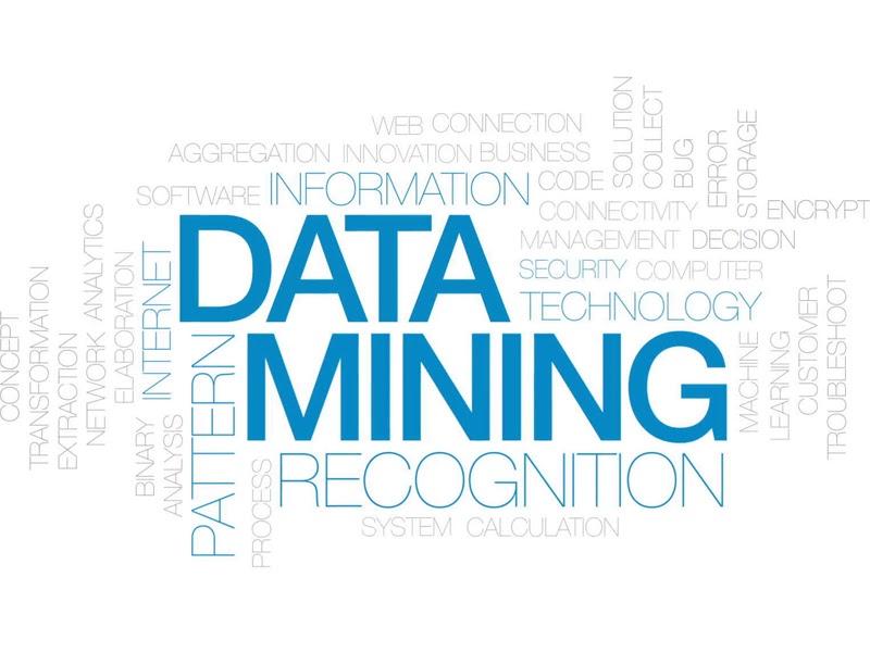 Data mining là gì