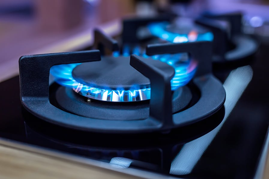 Nguyên nhân nổ bình ga tại nhà là gì?