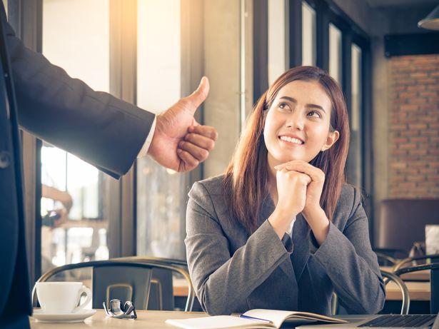 Trợ lý ảo sẽ khiến doanh nghiệp hài lòng hơn