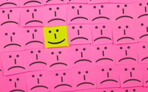 Bí quyết sống hạnh phúc là gì?