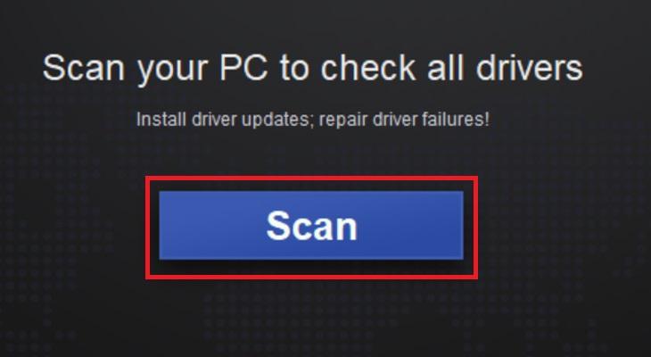Cách khắc phục máy tính không thể bắt wifi ảnh 14