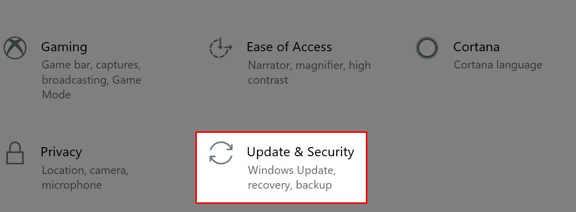 Cách khắc phục máy tính không thể bắt wifi ảnh 21