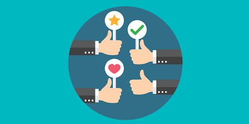 Cải thiện customer experience như thế nào?