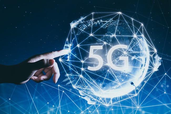 định nghĩa mạng 5G là gì