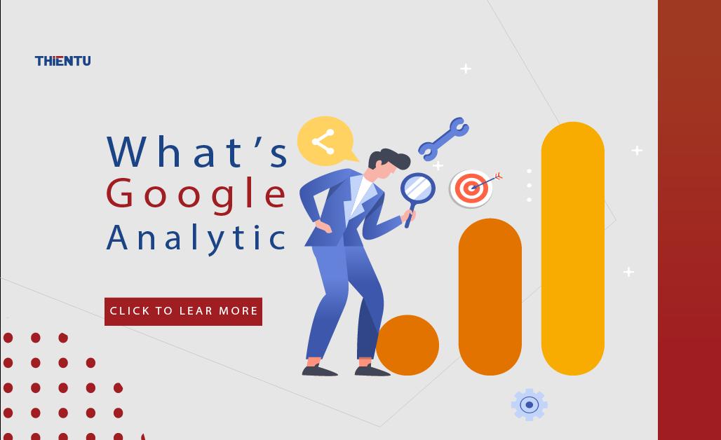 google-analytic-la-gi