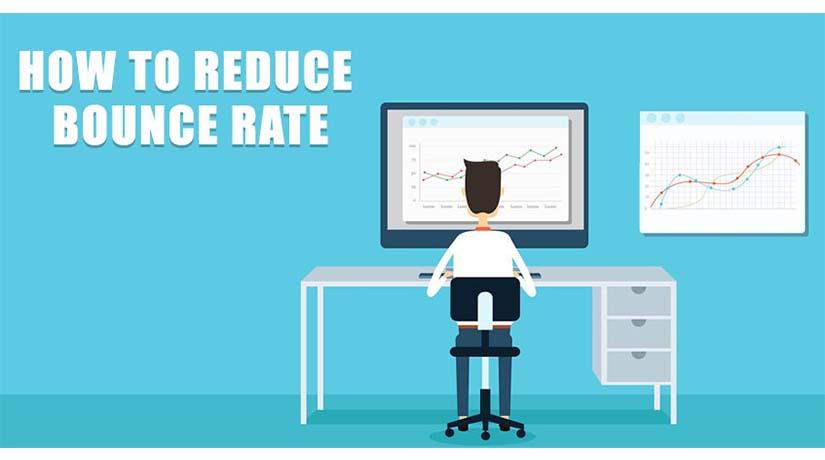 Hướng dẫn tối ưu bounce rate
