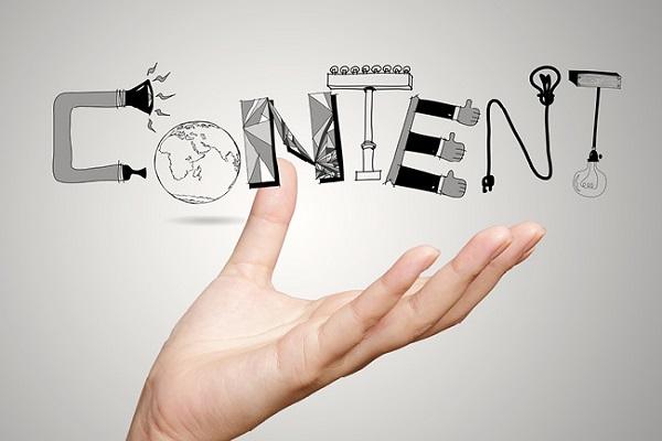 Làm sao để có nội dung quảng cáo thu hút?