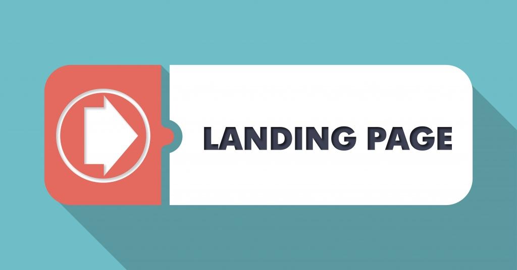 langding-page-la-gi