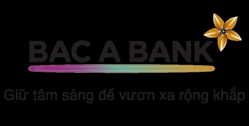 Thông tin liên hệ tổng đài ngân hàng Bắc Á