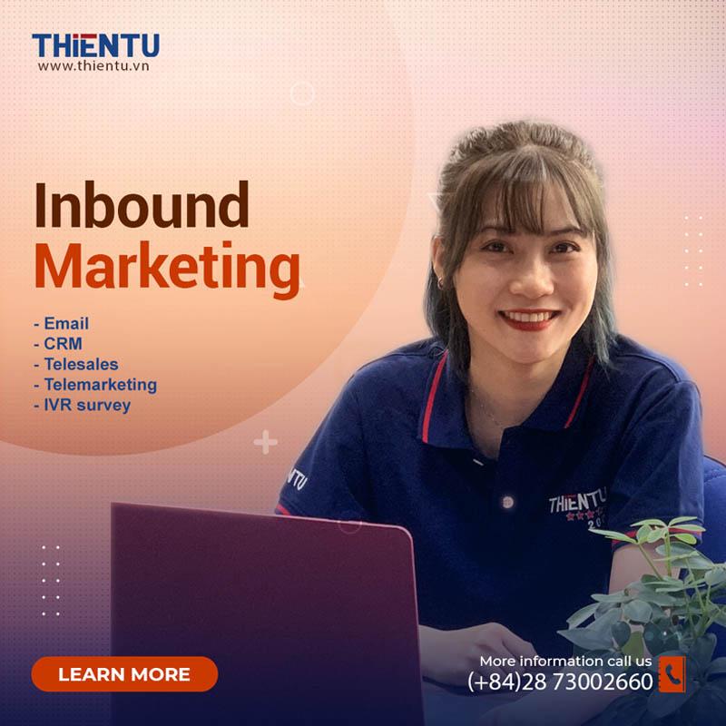 Phương pháp chốt đơn trong inbound marketing là gì?