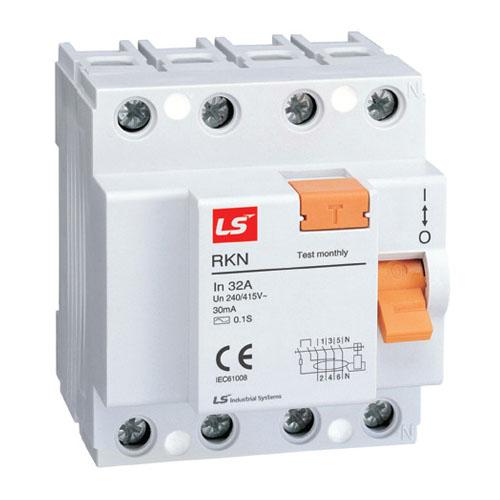 Hướng dẫn lắp đặt Aptomat đơn giản cho các thiết bị điện
