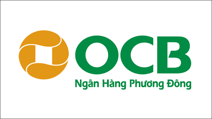 tổng đài OCB