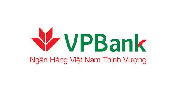 tổng đài VPBank