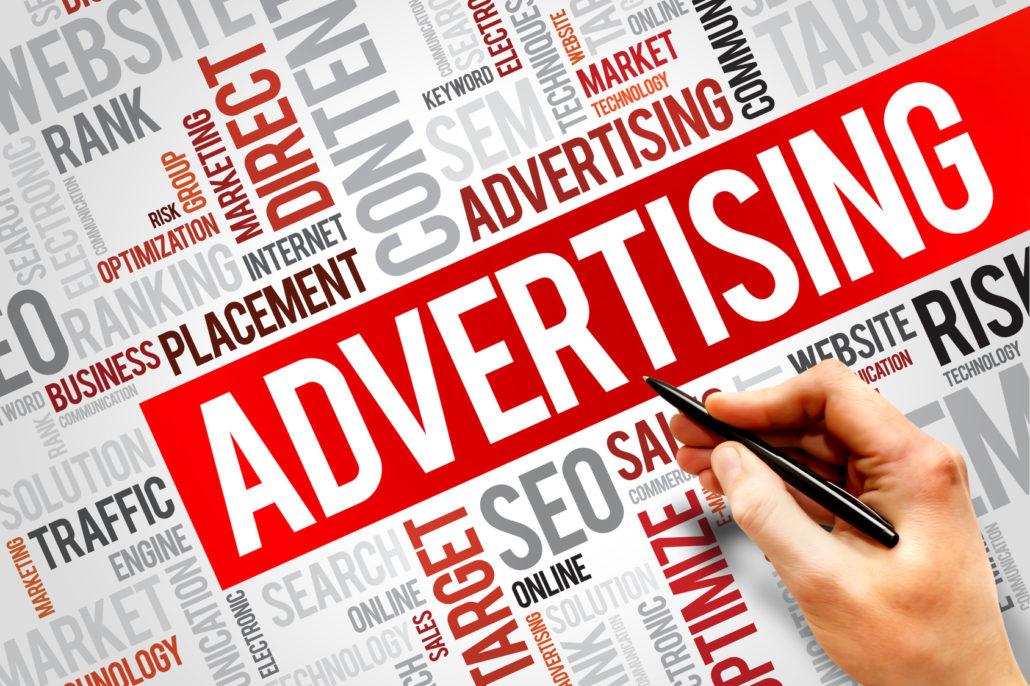 Xây dựng chiến djch quảng cáo như thế nào để thành công?